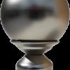 A-_0000s_0008_Ball-(PE)