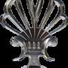 A-_0000s_0014_Crown-(BN)