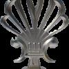 A-_0000s_0015_Crown-(PE)