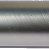 A-_0006_Rod-Pewter-(PE)