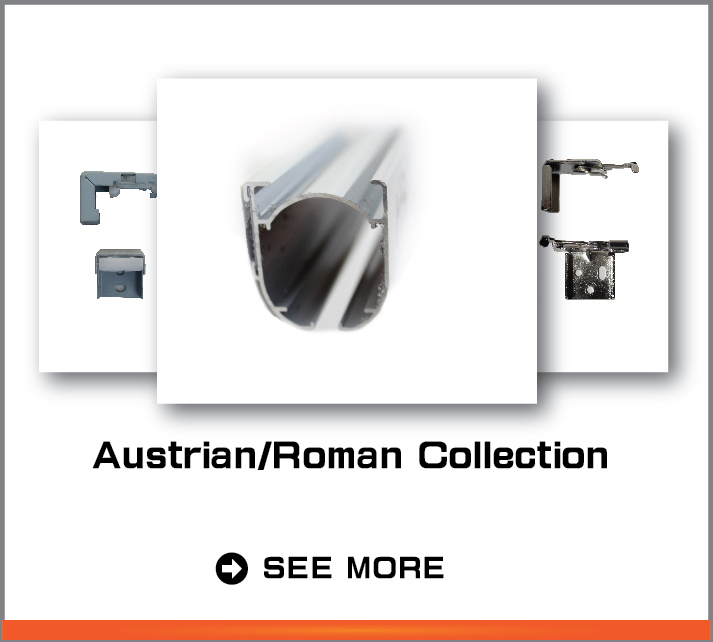 austrian/roman collection