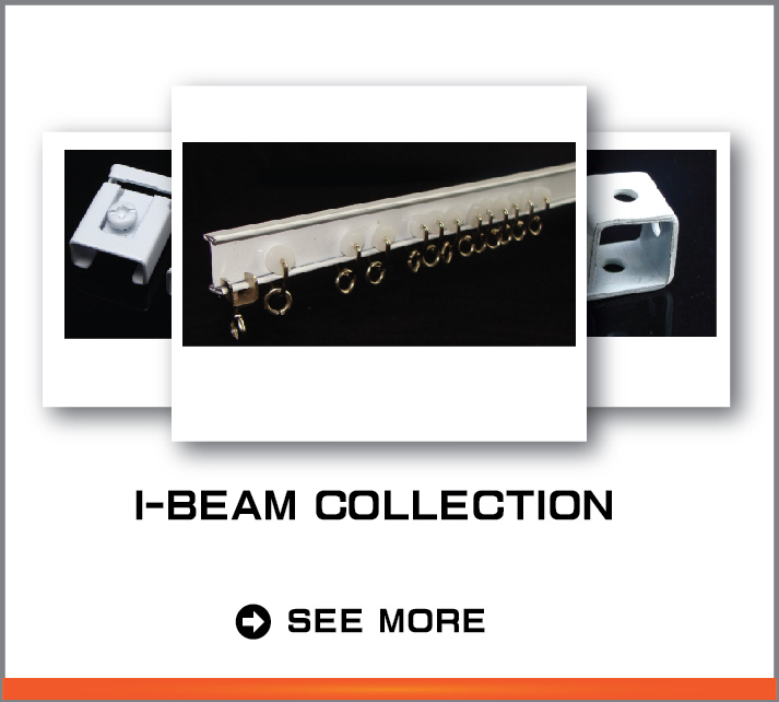 i-beam collection