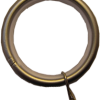 _0020_28-mm-Ring-Type2-w-PI-PE-©¦¦¥