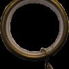 _0021_28-mm-Ring-Type2-w-PI-AB-©¦¦¥