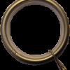 _0028_28-mm-Ring-Type2-w-PI-PE