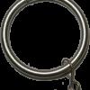 _0032_Ring-PEW