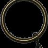_0033_Ring-ABR