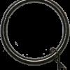 _0034_Ring-BLN