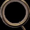 _0027_28-mm-Ring-Type2-w-PI-BN