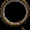 _0029_28-mm-Ring-Type2-w-PI-AB